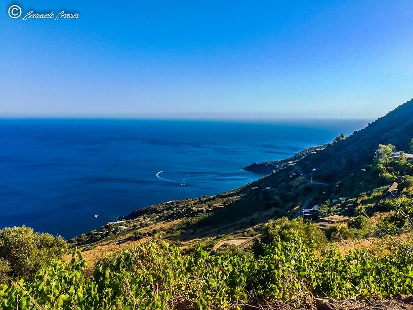 Vacanze_a_Pantelleria_Emanuele_Garsia