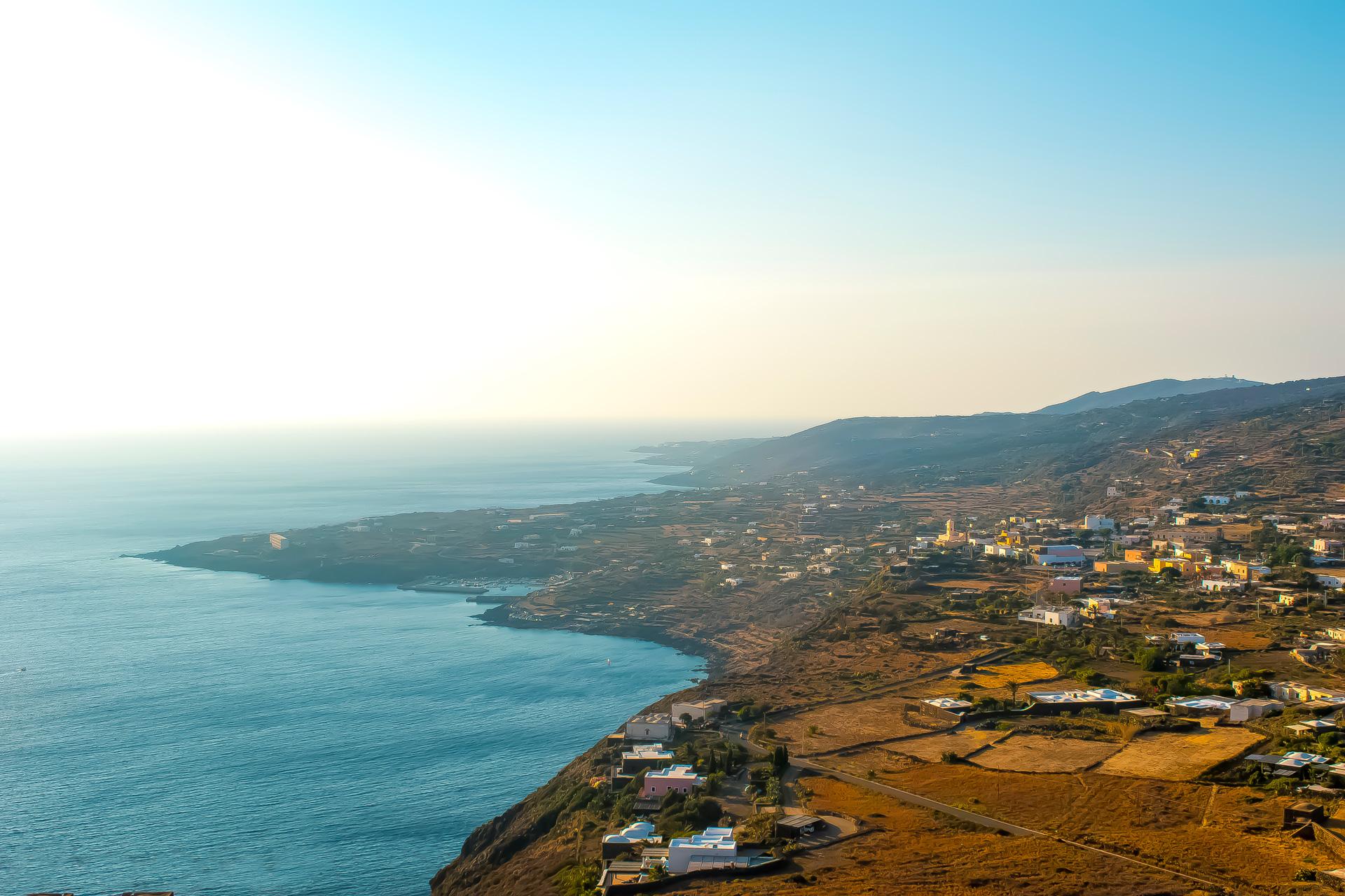 Vancanza-e-Pantelleria-Scauri-Estate